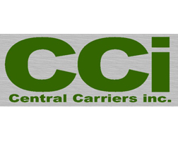 Central Carriers, Inc Lee's Summit, MO