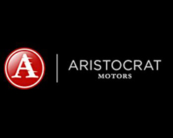 Aristocrat Motors Merriam, KS