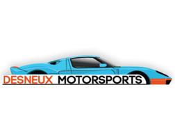 Desneux Motorsports