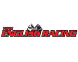 English Racing Camas, WA