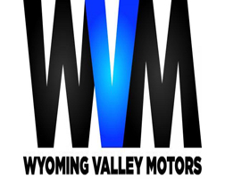Wyoming Valley Motors Larksville, PA