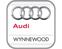 Audi Wynnewood Philadelphia, PA