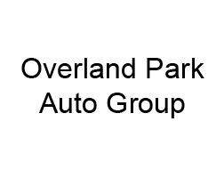 Overland Park Auto Group